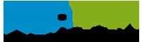 NeoGen InfoTech Logo